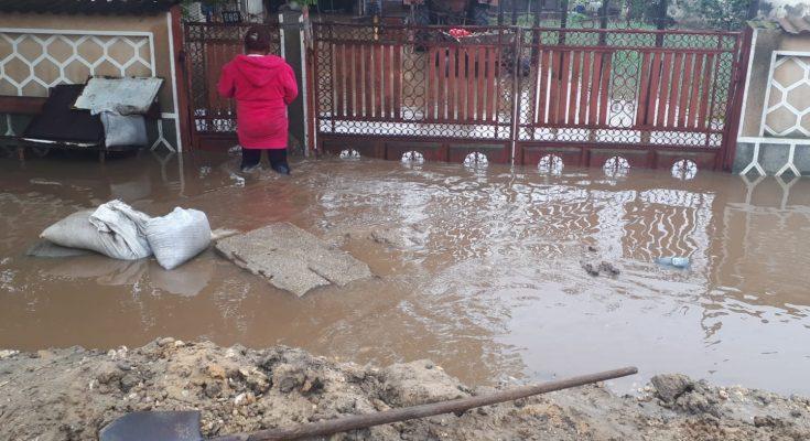 Romania_flood