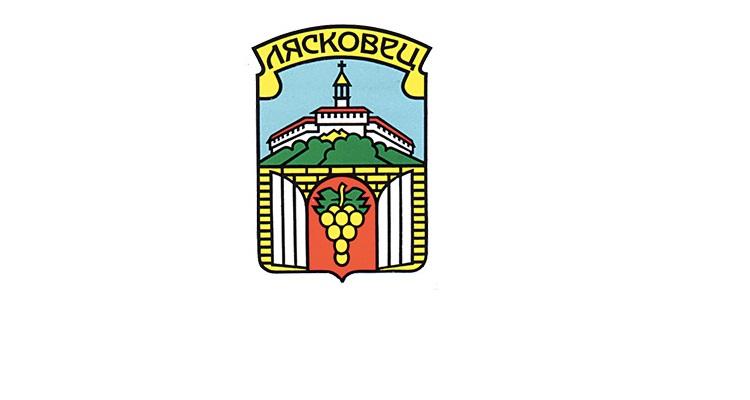 logo-liaskovets