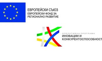 """""""Насърчаване на предприемачеството"""", Иновации и конкурентоспособност (2014-2020)"""